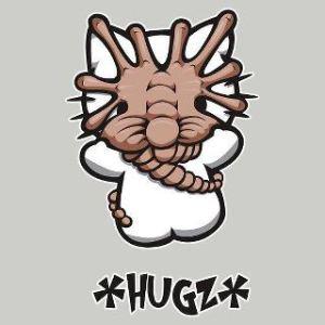 hello-hugs