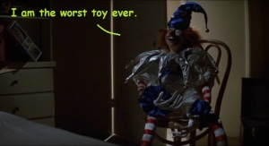 poltergeist-clown