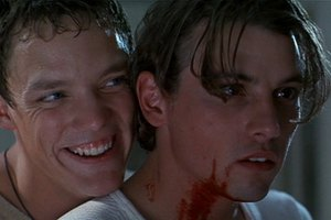 Scream-Billy-Loomis