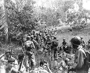 300px-Marines_rest_in_the_field_on_Guadalcanal