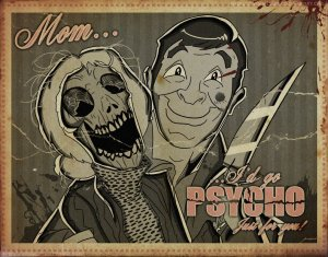 psycho_mother_s_day_card_by_michaeljlarson-d651715