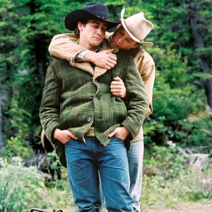 brokeback-mountain2-300x300