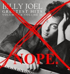 Billy-Joel-285x300