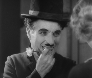 city-lights-1931-charlie-chaplin-silent-movie-review-image-42