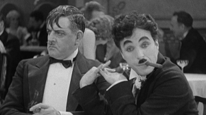 City-Lights-Charlie-Chaplin