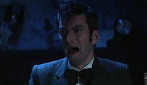 10th-crying-doctor-who-34018480-600-347