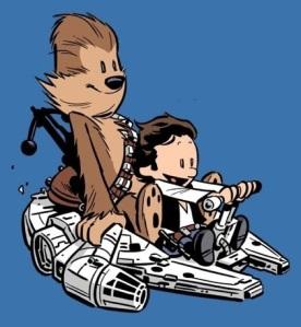 Calvin-and-Hobbes-Mashups-Star-Wars