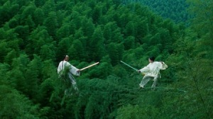 crouching-tiger-hidden-dragon-1