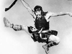 seven-7-samurai-akira-kurosawa-1954