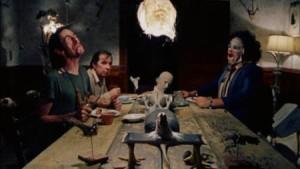 texas-chain-saw-massacre-1974-dinner-table