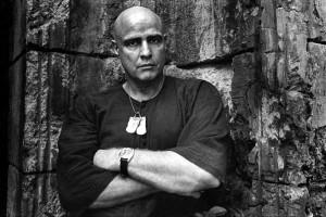 Annex - Brando, Marlon (Apocalypse Now)_12