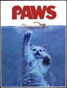 funny-jaws-posters