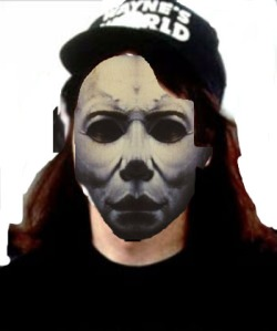 Michael_Myers_teenager_copy
