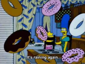 rainingdonuts