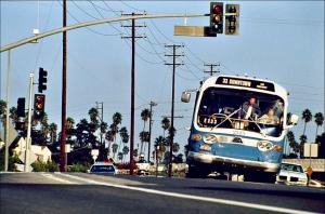 speed-bus