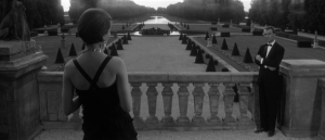 delphine-seyrigs-style-last-year-at-marienbad-10-e1349333718554