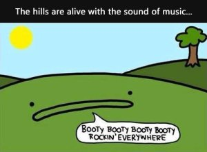 funny-hills-sound-music