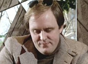 John Lithgow in All that Jazz