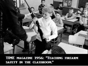 Teaching_Firearm_Safety_in_the_Classroom