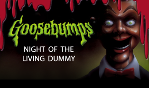 goosebumps-living-dummy-1