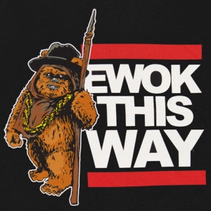 Run-DMC-Ewok-This-Way-T-Shirt-Star-Wars
