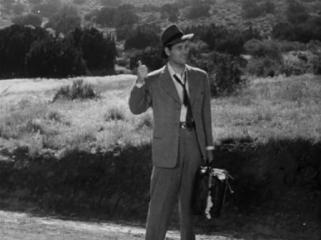 detour-1945-1