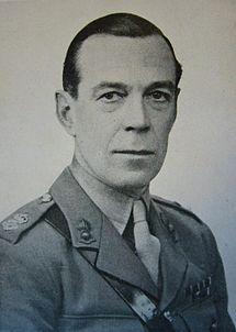 Philip_Toosey_1942
