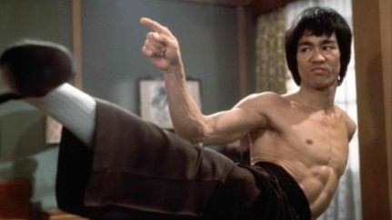 enterthedragon3-640-1600x900-c-default